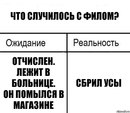 Филипп Фёдоров фото #25