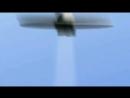 НЛО. НЛОнавты - это бесы. Похищение человека на опыты или в рабство