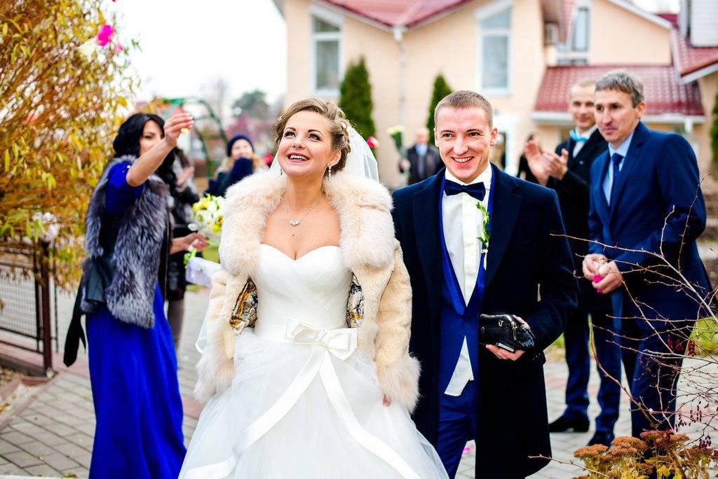 8p9Hjw 7 S8 - Как уменьшить свадебные расходы