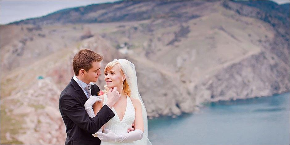 ZRqd312Tk - Как уменьшить свадебные расходы