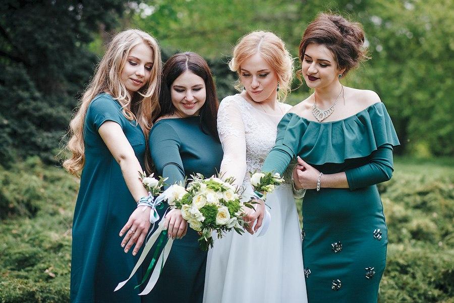 ChU8GD xx58 - Как уменьшить свадебные расходы