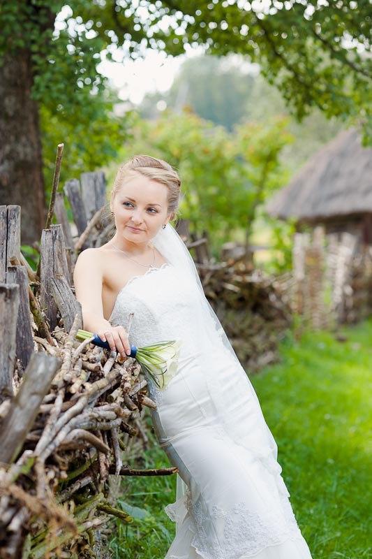 eqg9dAMQtgM - Как уменьшить свадебные расходы