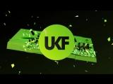 Black Sun Empire - Swarm Drum &amp Bass