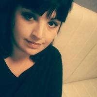 Ангелина Татаренко