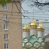 Православная доска объявлений недвижимость