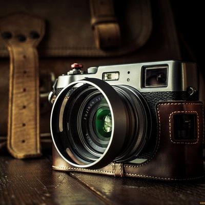 Ремонт фотоаппарата г.уфе philips xenium x622 - ремонт в Москве
