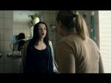 Das Leben danach (2017) на немецком