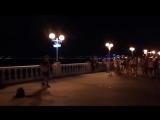 Юрий Полежаев - Sting - Shape of my heart