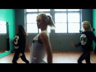 _WakeupIntensive_-_choreography_by_Anzhela_Zhuzha__Marsh_2015__(MosCatalogue.net)