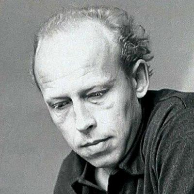 Владимир Тендряков. Биография. Критика. Произведения