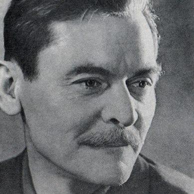 Александр Яшин. Биография. Критика. Произведения