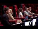Michał Szpak - Voice Of Poland 8, odc. 10