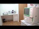 TV4 Eurovet нова ветеринарна клініка європейського зразка відкрилась у Тернополі