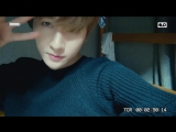 Monsta X - Perfect Girl Self-cam MV