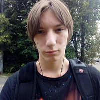 Сергей Купинский