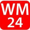WebMax24.ru - Веб-студия