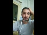 Fouad Saad - Live
