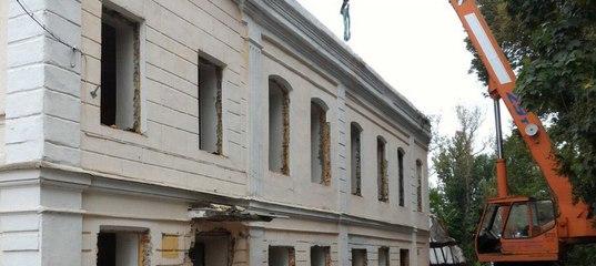 кожвендиспансер брянск адрес советский район поликлиника телефон