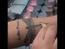 Как скрыть татуировки и многое другое