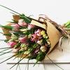 ♥ Курсы Флористов | Флористики | Обучение ♥