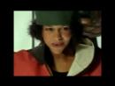 Basic Element - The Promise Man группа бэйсик элемент бейсик басик зе промис мен клип песня зарубежные хиты 90-х
