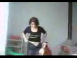 Чеченская проститутка