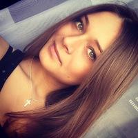 Ольга Негодина