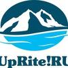 Интернет Магазин UpRite!RU