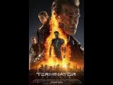 Терминатор: Генезис / Terminator Genisys (2015) [720p@60fps HD]