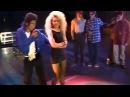 Michael Jackson BAD TOUR - SO SEXY ! OW