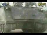 Lebanese Army - Nancy Ajram - Khallik Bwej El Ghadab
