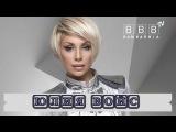 ЮЛИЯ ВОЙС о своем новом видеоклипе No One (