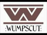 Wumpscut - Overkill (Death For the Masses)