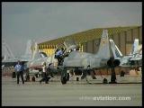 F-5E Tiger VFC-13 NAS FALLON 1998 12