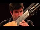 """Thomas Dunford John Dowland – """"Frog Galliard"""" Po prostu… Filharmonia!"""