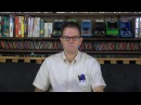 Game Boy Accessories - Angry Video Game Nerd · coub, коуб