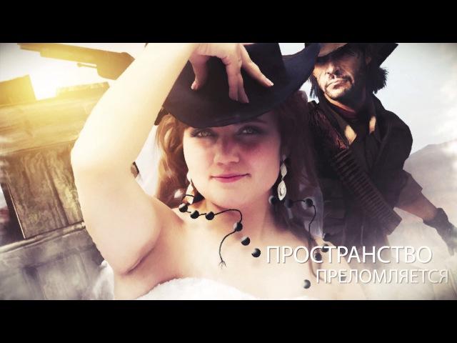 Свадебный фотограф - Алексей Бикеев! Незабываемый фотограф на свадьбу.