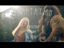 Christofi ft. AYER - Temptation (Official Music Video)