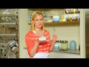 Анна Олсон секреты выпечки - часть 12 - Савоярди