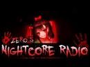 👑~ Nightcore Radio 24/7 | King's Supreme Nightcore Music ~👑