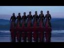 Bashkir Mythology - Ete kyz (seven girls)