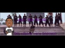 Ballas Gang | 100 терр | Big Daddy David and Mike BARRERA