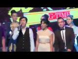 G-TIMe CORPORATION Гимн компании исполненный артистами Казахстана