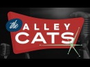Game of Thrones Theme - A Cappella version sung by The Alley Cats