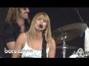 "Grace Potter & The Nocturnals - ""Paris"" - Bonnaroo 2011 (Official Video) | Bonnaroo365"
