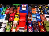 Hot Wheels Collection Cartoon for Kids Full Episodes HD