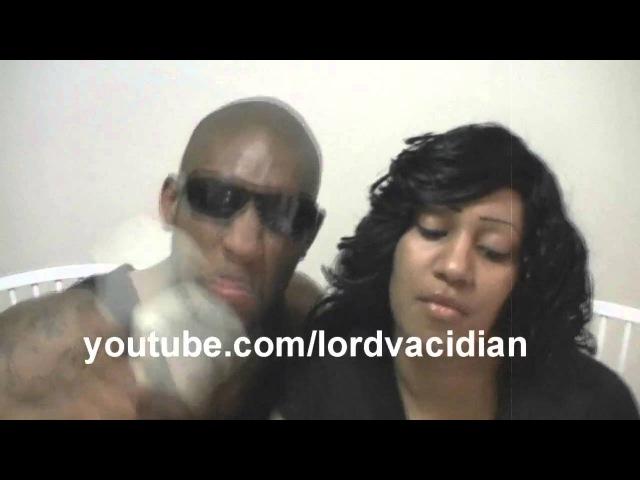 J Blaque - Give Me Money (feat. DJ Fire)