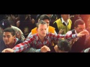 Андрес Бисонни Корриентес Аргентина Дух Святой и чудеса с переводом