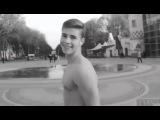 Instagram post by sexy,boys,men,gay • Feb 7, 2017 at 3:35pm UTC