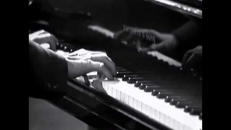Kempff - Schumann Papillons op.2